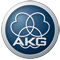 AKG Acoustics